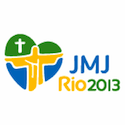 JMJ Rio 2013