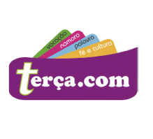 Tera.com